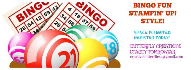 Bingo FB